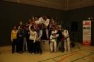 GarvidaCup2011_Siegerehrung_10