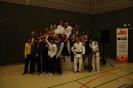 GarvidaCup2011_Siegerehrung_11