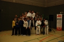 GarvidaCup2011_Siegerehrung_12