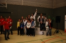 GarvidaCup2011_Siegerehrung_9