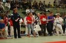 GarvidaCup2011_Wettkampf_114