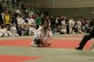 GarvidaCup2011_Wettkampf_19