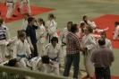 GarvidaCup2011_Wettkampf_2