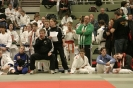 Garvida Cup 2011