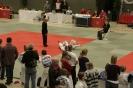GarvidaCup2011_Wettkampf_48