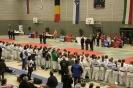 GarvidaCup2011_Wettkampf_5