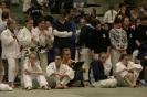GarvidaCup2011_Wettkampf_66