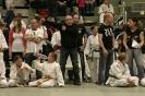 GarvidaCup2011_Wettkampf_67