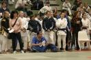GarvidaCup2011_Wettkampf_73