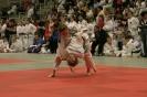 GarvidaCup2011_Wettkampf_76