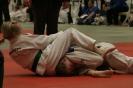 GarvidaCup2011_Wettkampf_79