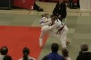 GarvidaCup2011_Wettkampf_80