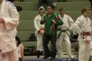 GarvidaCup2011_Wettkampf_83