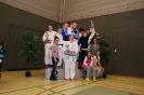 Garvida Cup 2013