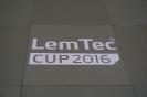 Lemtec Cup 2016_12