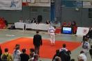 Lemtec Cup 2016_24