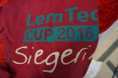 Lemtec Cup 2016_29