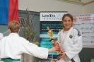 Lemtec Cup 2016_56