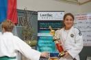 Lemtec Cup 2016_57