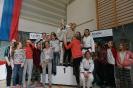 Lemtec Cup 2016_59