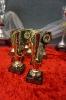 Lemtec Cup 2016_9