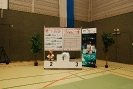 LemTec Cup 2014